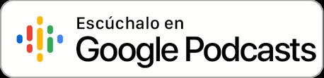 Python en español en Google Podcast