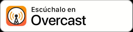 Python en español en Overcast