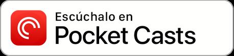 Python en español en Pocket Casts